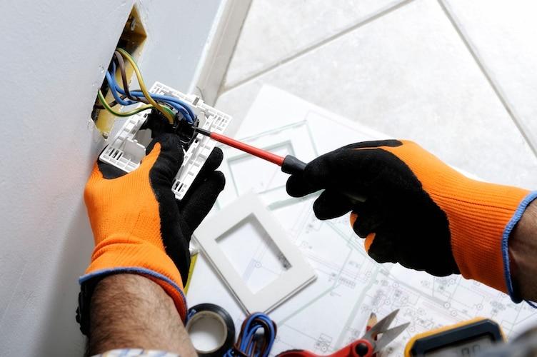 ◆直流電流の測定方法