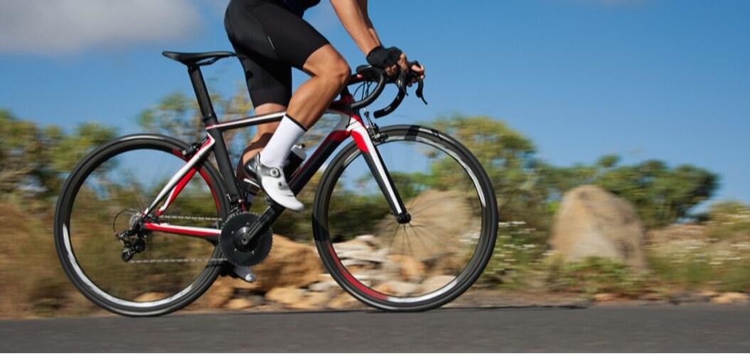 ロードバイク用ホイールの選び方