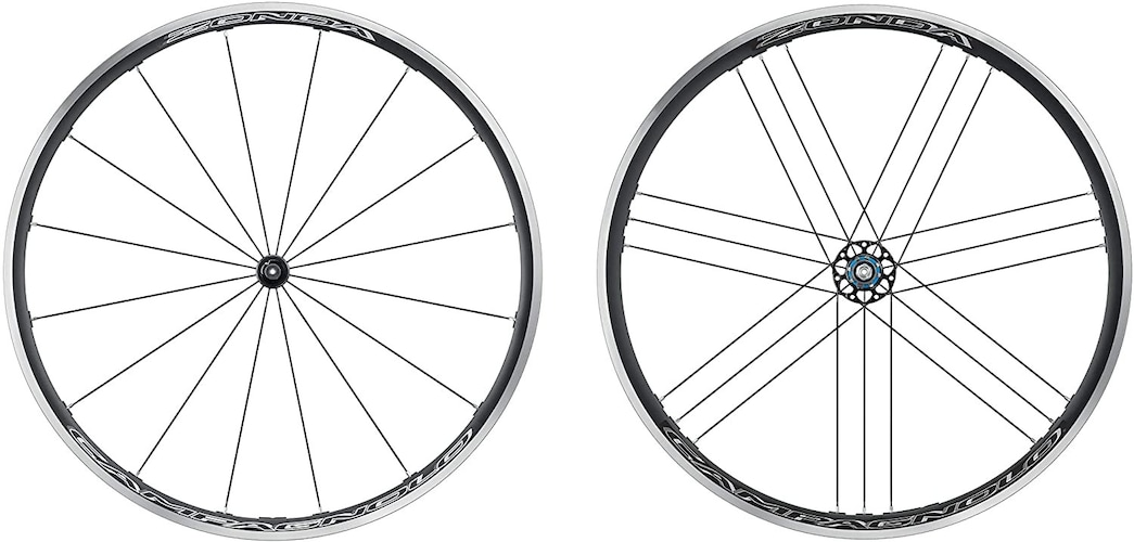 ■Campagnolo(カンパニョーロ)