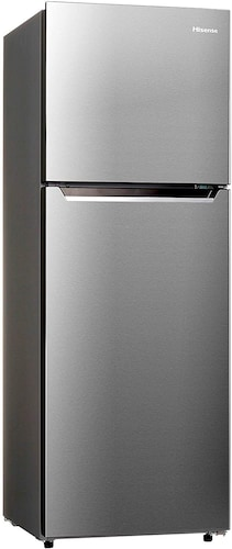 冷蔵庫が安い時期は?新製品発売前の型落ちが狙い目!