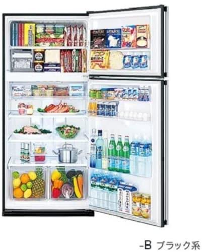 ★1~2ドアの小さい冷蔵庫は冷却方式もチェック!