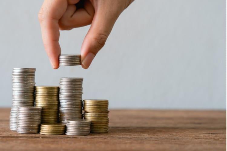 価格・予算 自分のレベルに応じたものを確認!