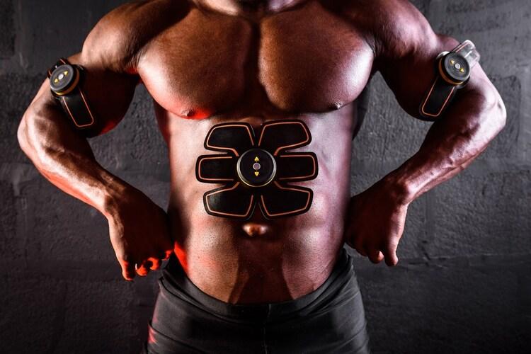 運動強度|刺激やプログラムが豊富だと鍛えやすい