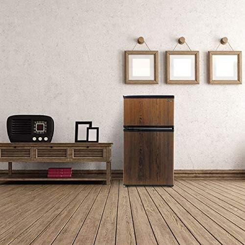 デザイン|シンプル、レトロなど好みに合わせて選択