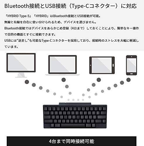 ▼Bluetooth・無線