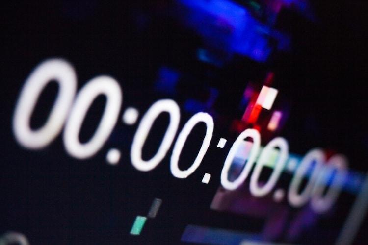 再生時間|一日中使用するなら「7~10時間」以上が◎