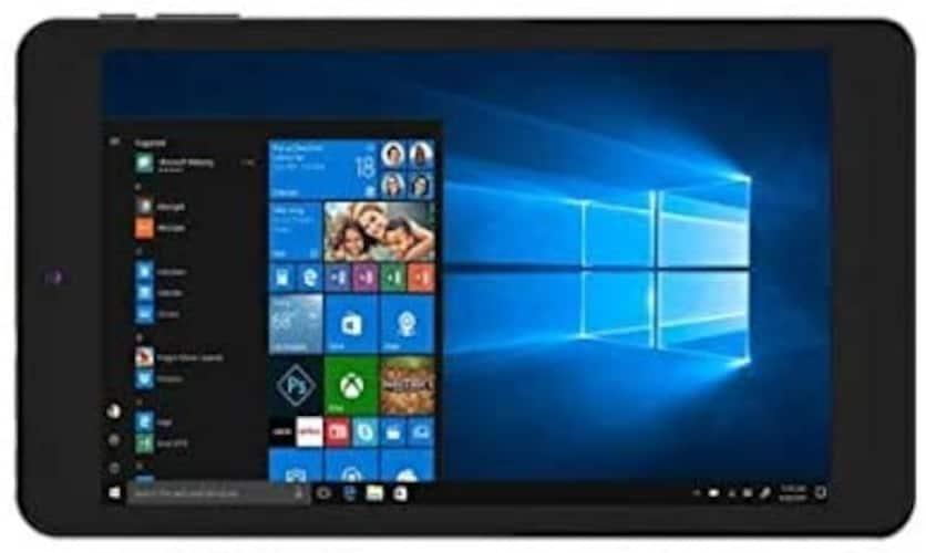 ▼Officeを使いたいなら「Windows」