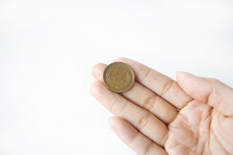 【編集部PICKUP】靴消臭に10円玉は使える?