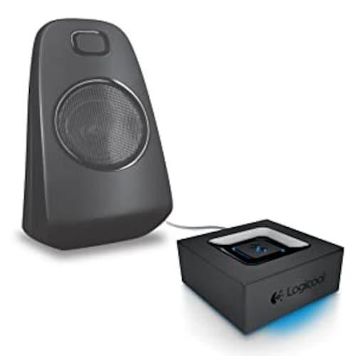 Bluetoothレシーバーとは