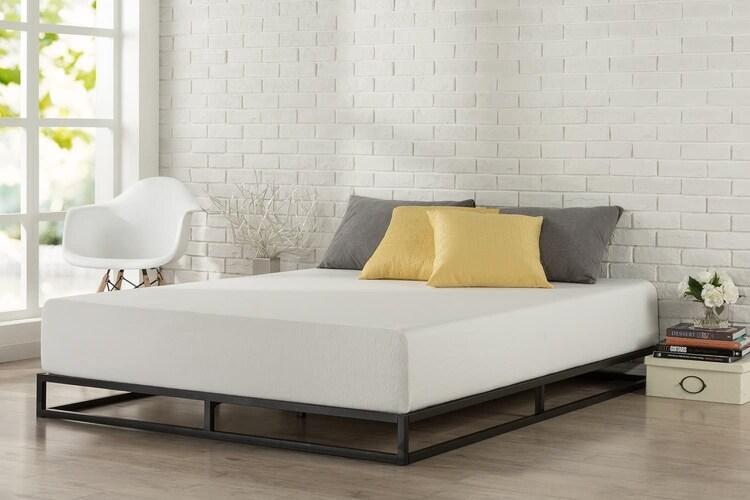 デザイン|部屋の雰囲気と馴染みやすいおしゃれなものを