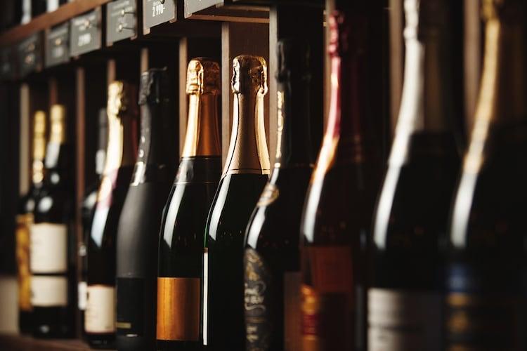 保存方法|賞味期限がなくても早めに飲むのがおすすめ