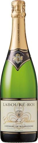 【フランス】芳醇な味わいのクレマンが人気