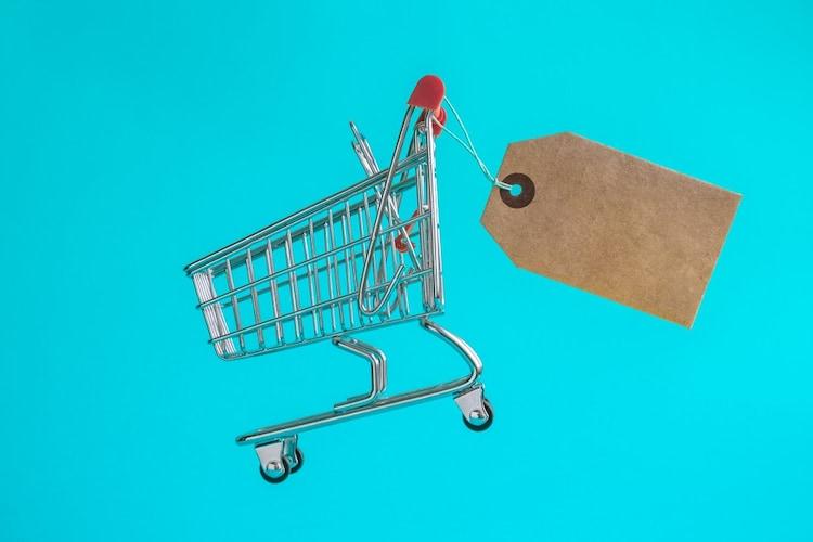 価格|気軽に購入しやすい安い価格帯に注目