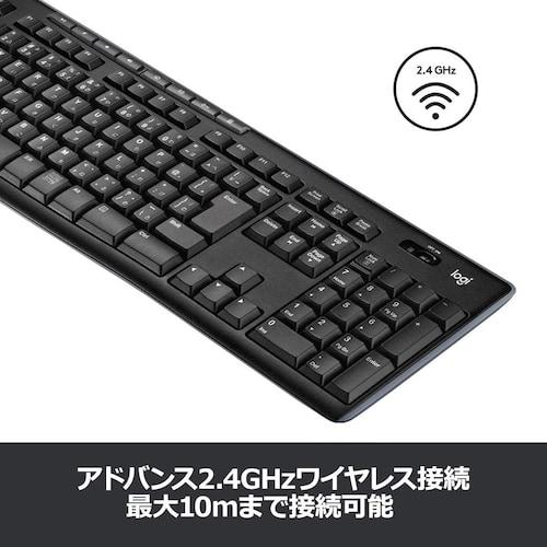 ▼無線・Bluetooth