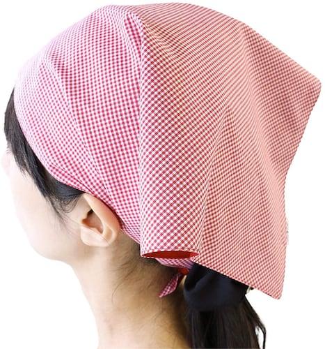 三角巾とは