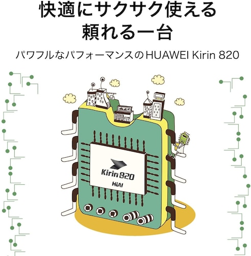 CPU|コア数とクロック周波数をチェック