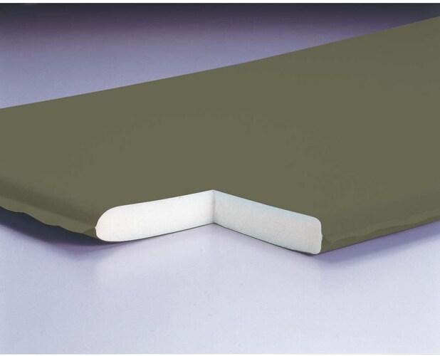 厚さ|寝心地を重視する方は厚手のものがおすすめ