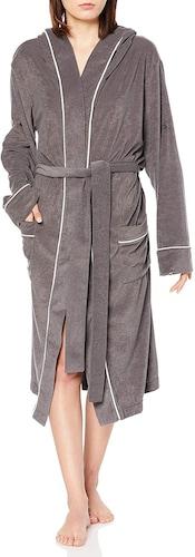 ・ゆったり着用したい方は締め付け感が少ないホテル仕様の「ガウンタイプ」