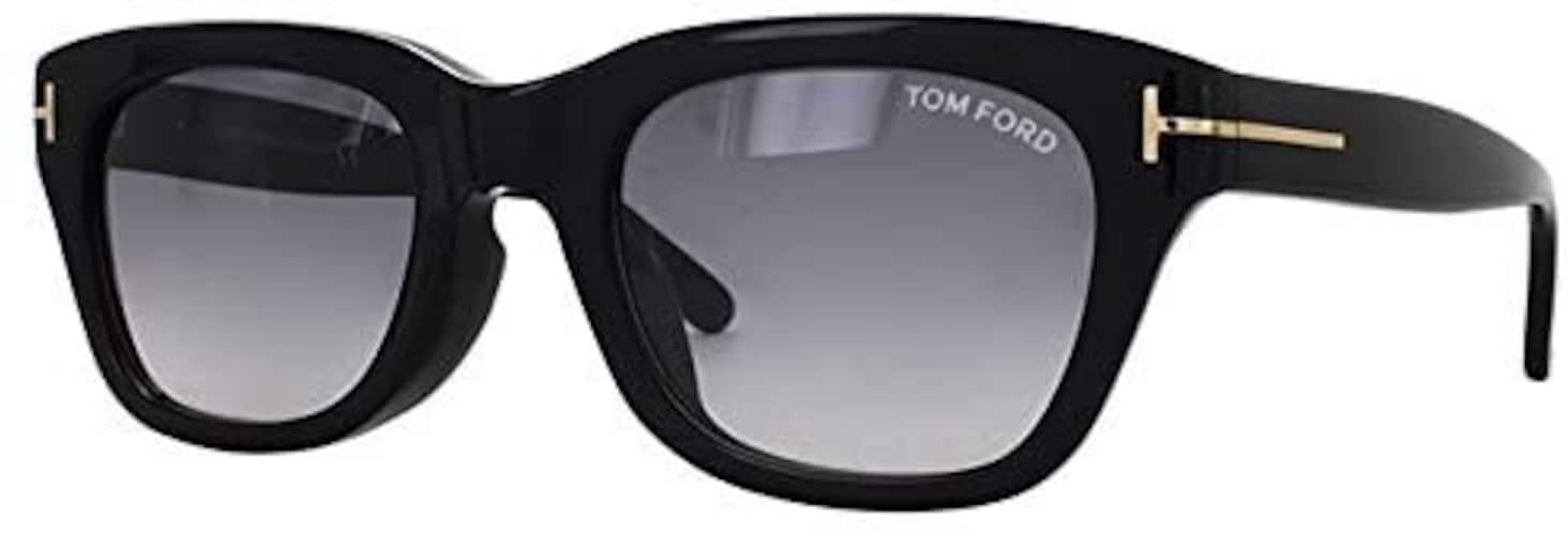 3.Tom Ford(トムフォード)