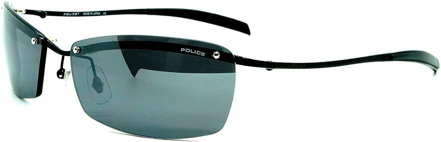 5.Police(ポリス)