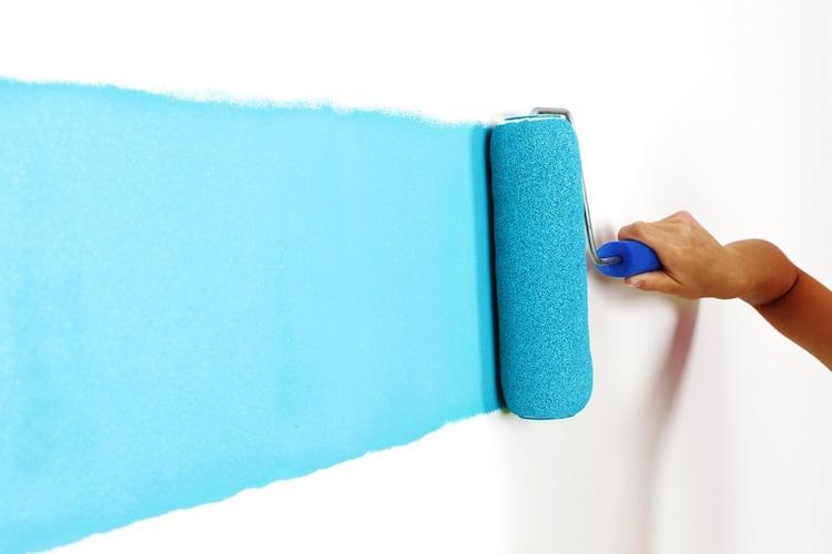 防水|塗装には必須、紙タイプならフィルム加工をチェック