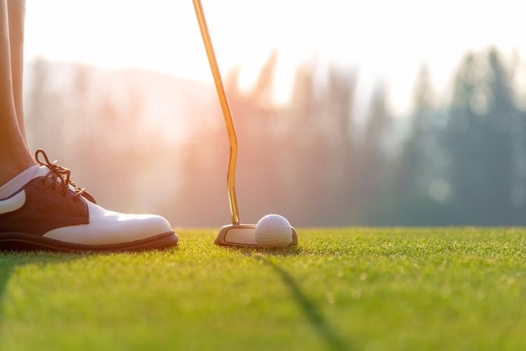 レディースゴルフシューズの人気ブランド13選