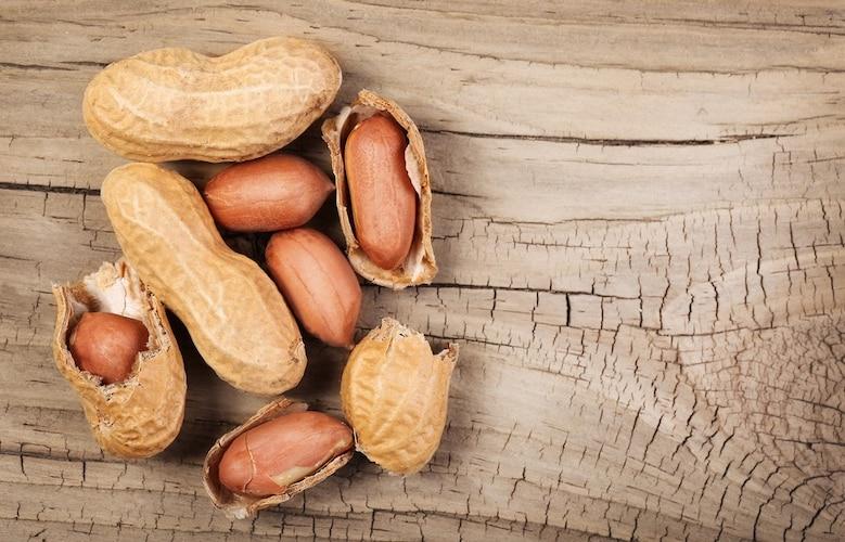 味わいで選ぶ|「ピーナッツ」や「胡麻」入りも人気
