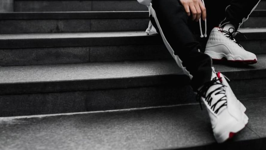 デザイン|普段履きやコーデにも使えるおしゃれなものが人気!