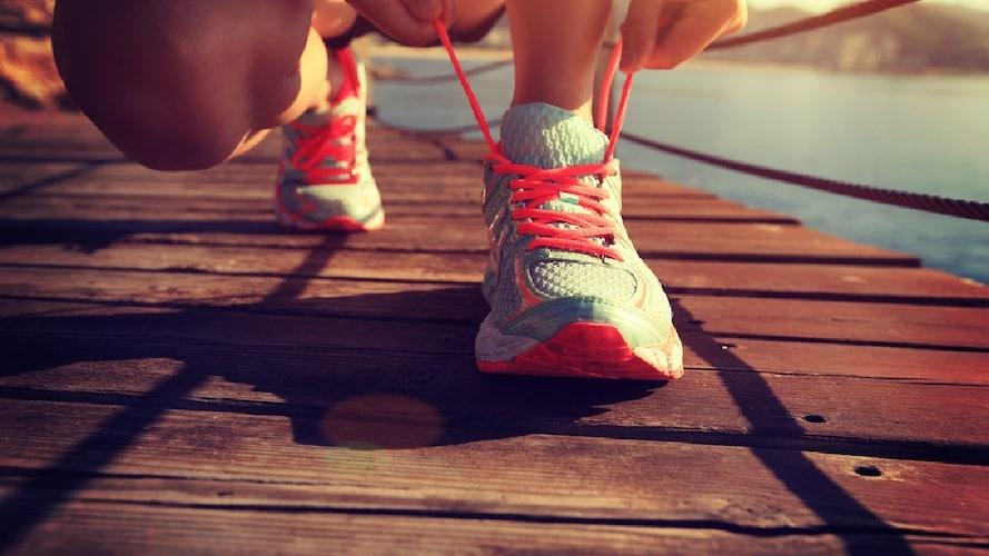 ★靴幅(ワイズ)も要チェック!