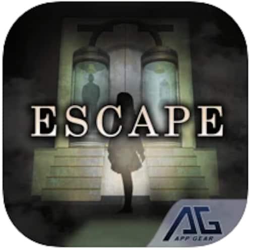 脱出ゲームアプリの魅力