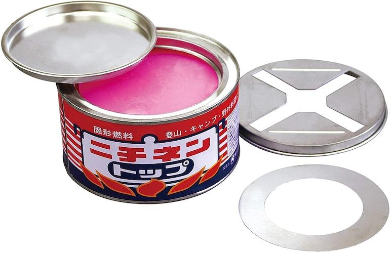 ▼缶タイプ