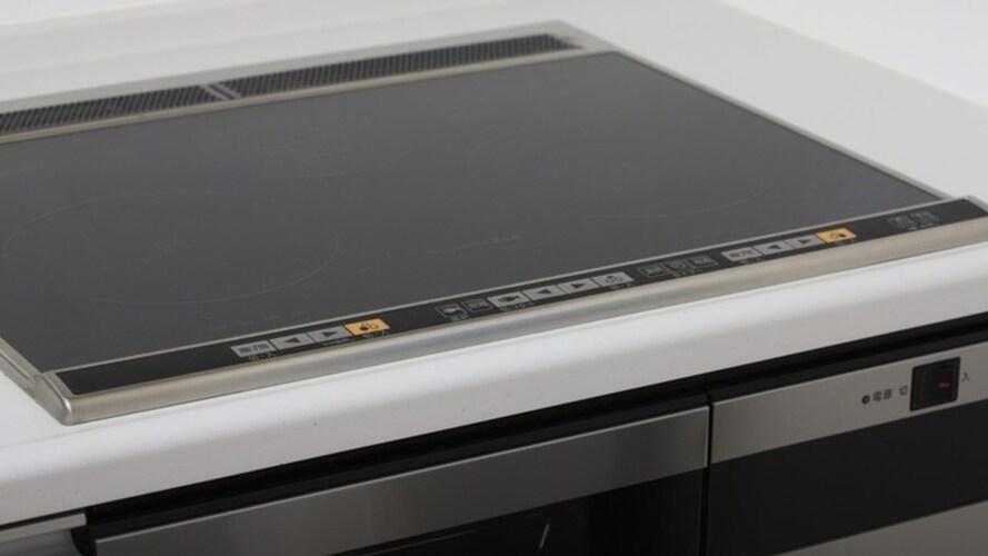 対応熱源|IH・ガスコンロなどから自宅で使用できるものを!