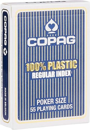 ◆コパッグ(COPAG)