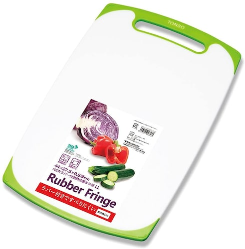お手入れ 食洗機対応や抗菌加工が安心