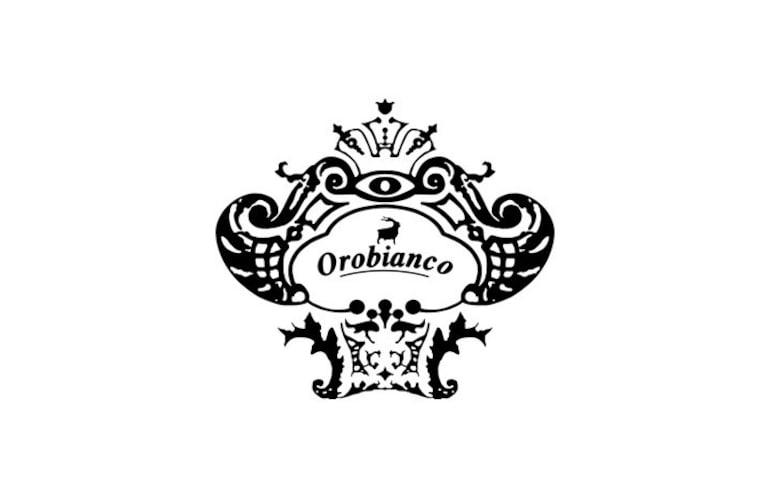 ビジネスバッグブランド オロンビアゴ