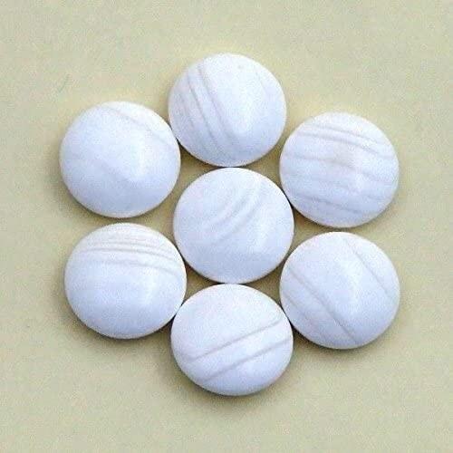 碁石の素材|打ち心地にこだわる方は「蛤碁石」や「瑪瑙碁石」を