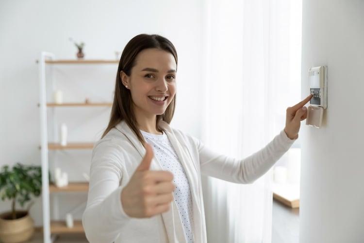 エアコンの賢い使い方