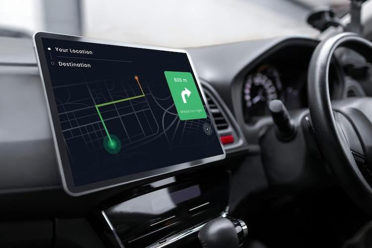 GPS|位置情報を使うアプリを使用する場合に