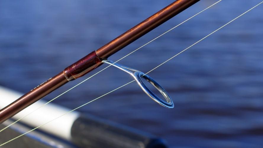 タイプ|アウトガイド・インターラインの2種類を紹介!