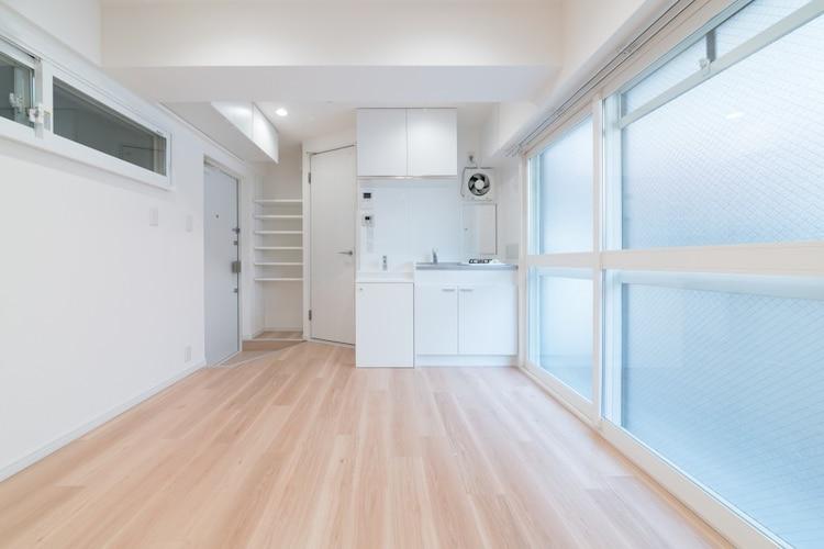 一人暮らしにマストな家電の容量の目安は?
