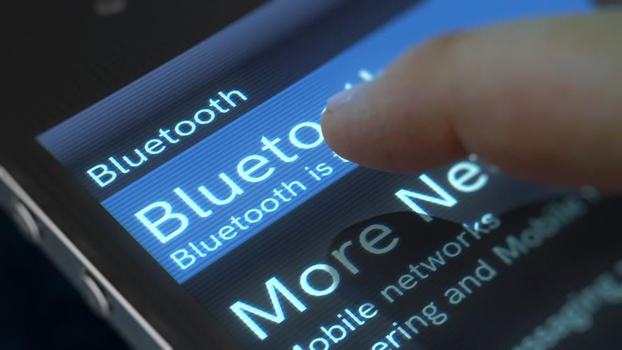 Bluetoothの規格(バージョン)によって接続の安定性が変わる