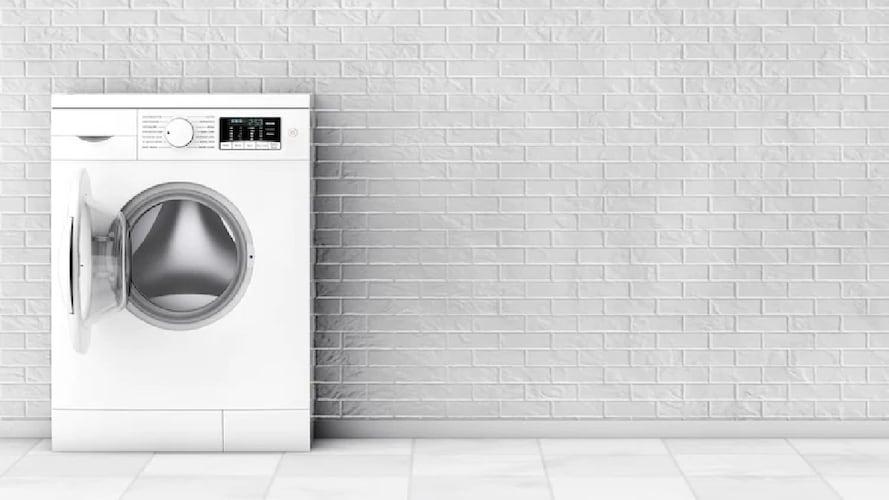 お手入れ方法 洗濯機で洗えるタイプがベスト