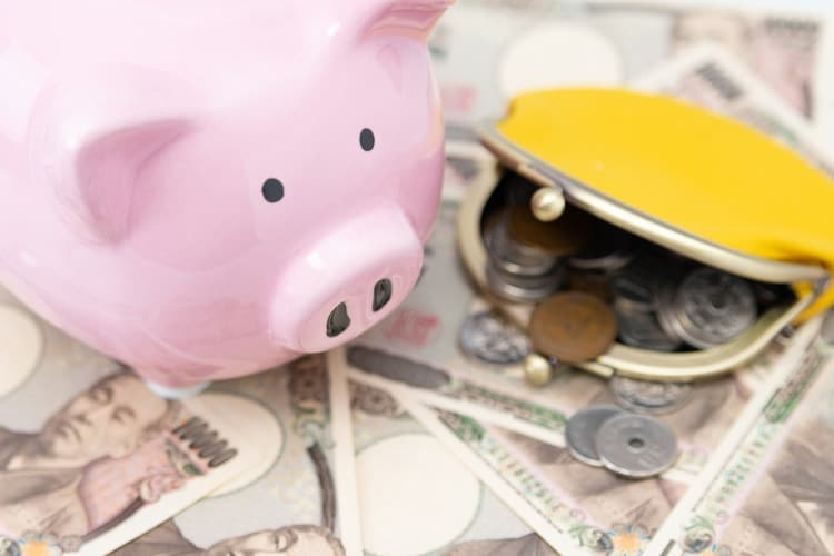 コスパ|手軽に購入するなら1万円以下の安いもの、性能重視なら1万5000円以上のものを