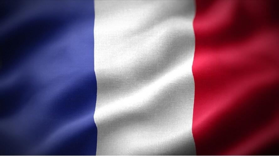 ■フランス