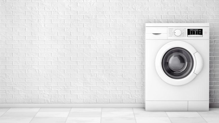 3.ドラム式は洗濯の導線・壁の位置に注意