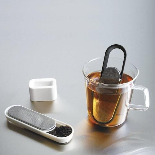 機能性 食洗機対応や受け皿セットもチェック