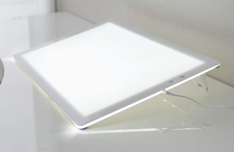 照明|現在の主流はLEDだが従来型の蛍光灯にもメリットあり