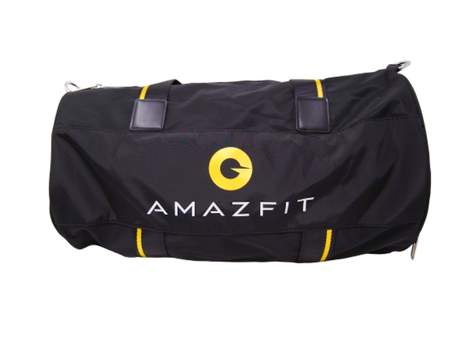 Amazfit T-Rex Proは期間限定でキャンペーンを実施中!
