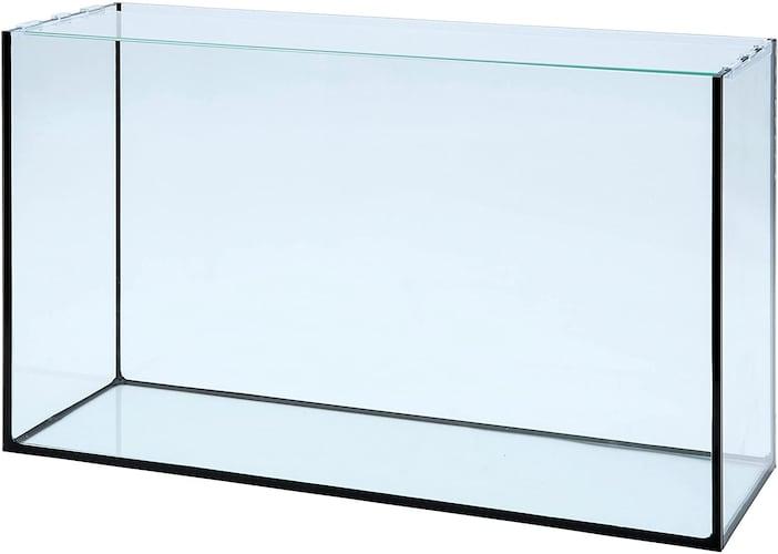材質|傷が付きにくいガラス製がおすすめ