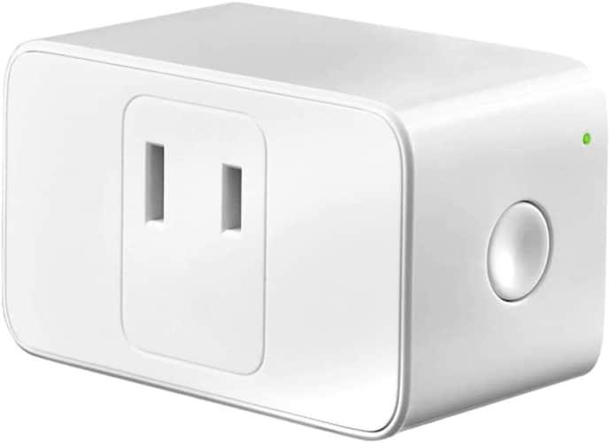 口数|使用する家電の数に合わせて選ぶ